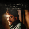 Working for the Mandroid: John Winchester