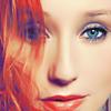 amentina202 userpic