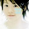 kero + daiki