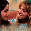 Vera: some girls - wendy