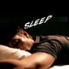 Dean Sleep Avatar