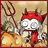 lenore devil