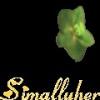 simallyher