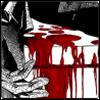 『クロス・マリアン』: Cross - Blood