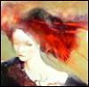 Viarene [userpic]