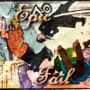 causmicfire: epic fail