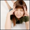 mizushita_yoko