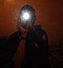 linktothepast userpic