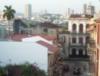 Casco Viejo, Historic, Casco Antiguo, Panama