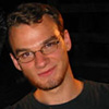 ginerg userpic