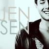 deanshot: JENSEN