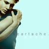 deanshot: heartache