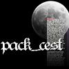 pack_cest
