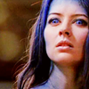 angel: illyria everything changes