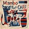 Cat Mambo
