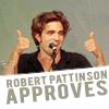 Lauren: rpattz approves