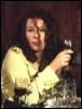 pearlbearny: Wine
