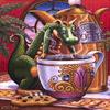 impish_dragon