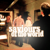 jamieraye46: buffy savioursoftheworld