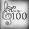 musicon100mod userpic