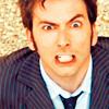 The Doctor - WHAAAT?!