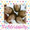 estefy_chan: Friendship
