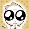 galamang userpic