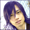 kansai_romantic userpic