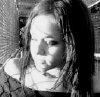 lusciousmykiss userpic