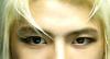 Jae's eyes