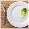 potatowithin userpic