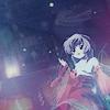 onisarashi_kun userpic