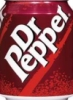 drpeppermc userpic