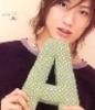 gold7umi userpic