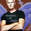 jack-theories of flight