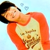 yukari85 [userpic]
