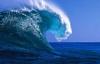 kiotastorm breaking wave