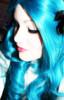 xmiss_spookyx userpic