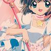 shukuchan userpic