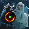 Saruman of the Valar