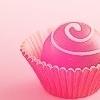 candy, cupcake lolita