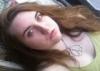 hippiedoughnut userpic