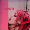 emilie rawr