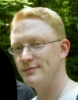 Me, Userpic, 2007 Picture