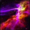 starman, cygnus