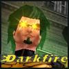 Laridian [userpic]