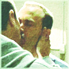 sexually frightened know-it-all: beecher/keller-kiss