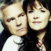 Just a springing future interest: Rick & Amanda