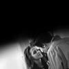 Cindy: Kristen Stewart & Robert Pattinson