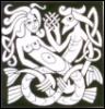 tattyko userpic
